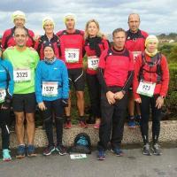 Semi marathon de St-Jean-de-Luz